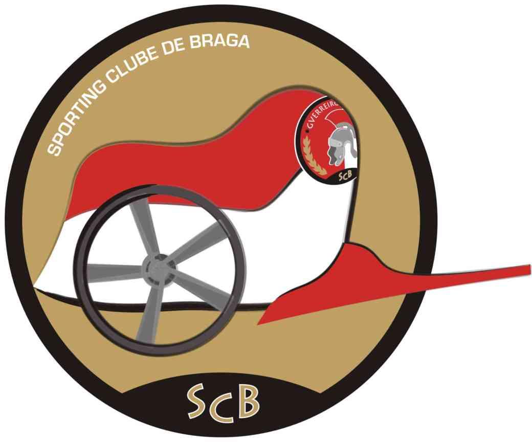 Original - logo_boccia