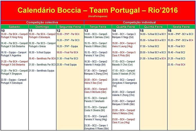 calendario-jogos-portugal-rio-2016_horaportugal-page-001-1