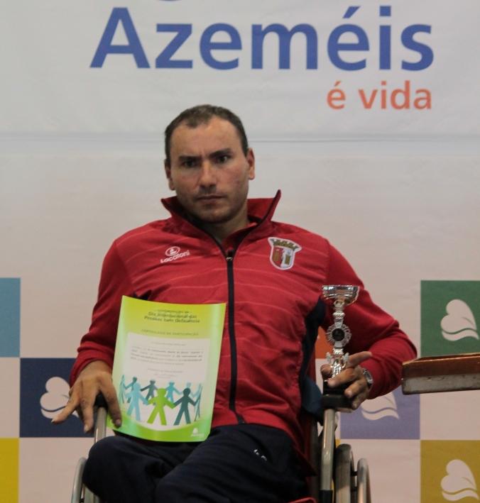 Joaquim Soares