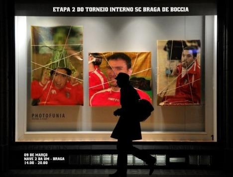 PhotoFunia-d241a1 (2)