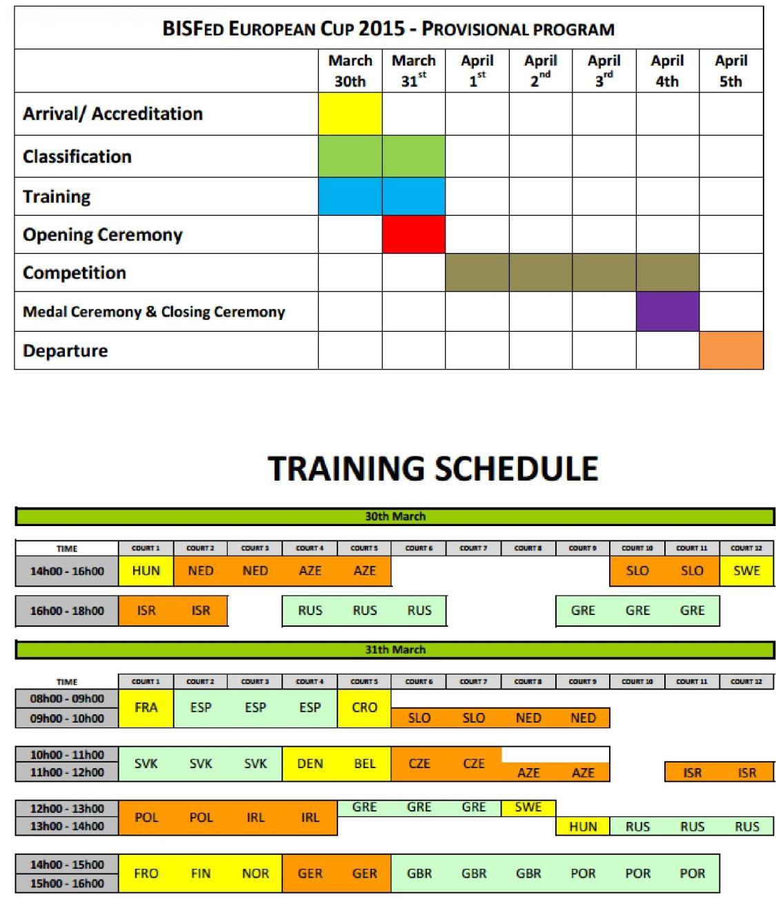 Programa geral e treinos-page-001