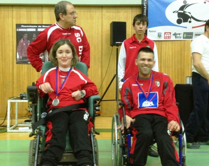 medalhas (9)