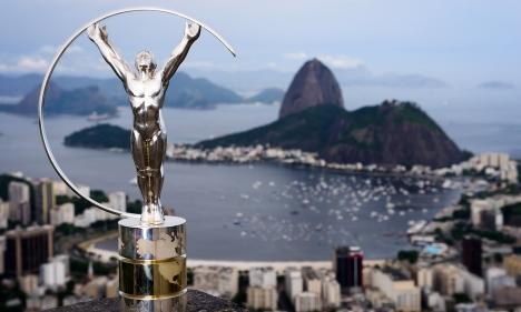 VIDEOTEMP_NEU_Mercedes_Benz-Sports-Laureus-World-Sports-Awards-Rio-de-Janeiro_1