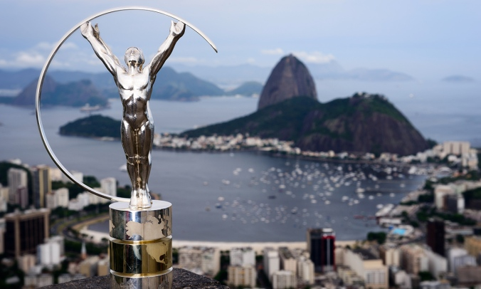 VIDEOTEMP_NEU_Mercedes_Benz-Sports-Laureus-World-Sports-Awards-Rio-de-Janeiro_1