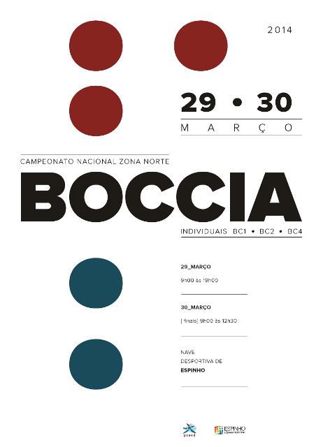 cn_boccia_zona_norte_-_espinho_2014_site_0