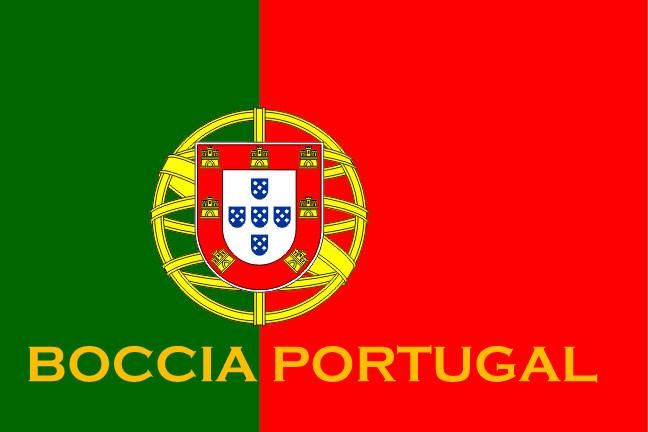Boccia Portugal