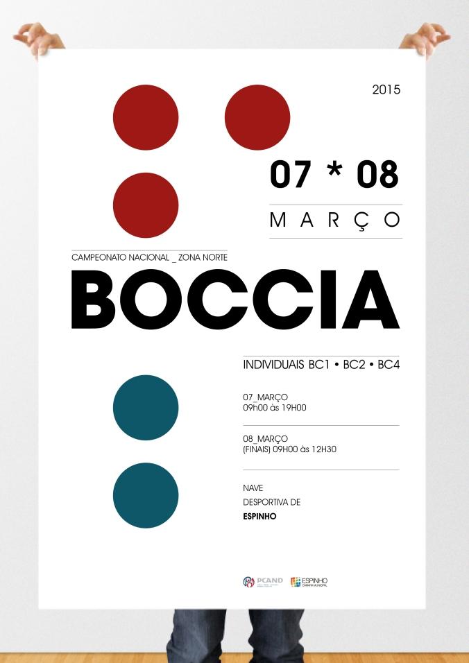 cartaz_-_boccia_-_camp._nacional_individual_zona_norte_2015_-_bc12_e_4_-_espinho_1