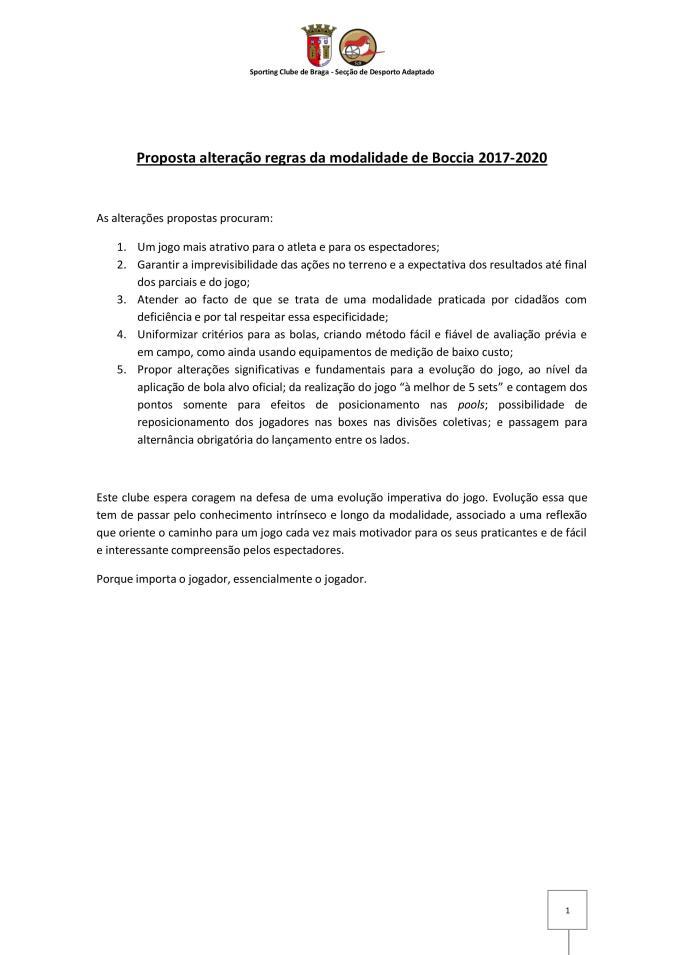 Boccia - Proposta alteração regras SCB-page-001