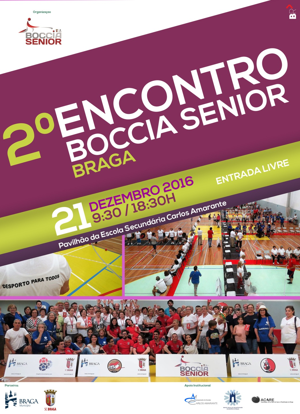 cartaz_2o-encontro-boccia-senior-braga