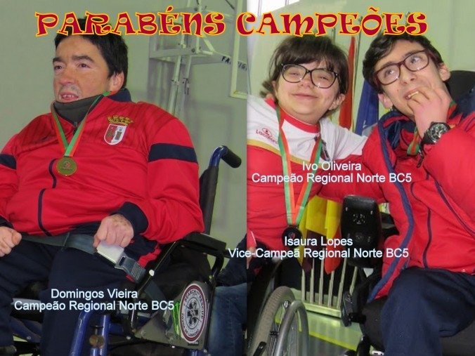 Campeões BC45.jpg